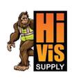 Hi Vis Supply Logo