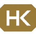 Harriet Kelsall Bespoke Jewellery UK Logo