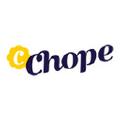 hkshop.chope.co Logo