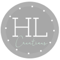 HLCreations Logo