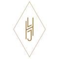 H.L. James Logo