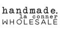 hmlcwholesale Logo