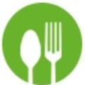 Healthy Meals to Go Logo