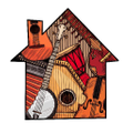 House of Musical Traditions Coupons and Promo Codes