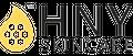HNY Skincare Logo