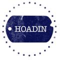 Hoadin Logo