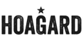 Hoagard Logo