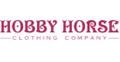 Hobby Horse Inc. Logo