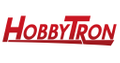 HobbyTron Coupons and Promo Codes
