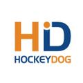 HockeyDog Logo