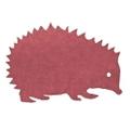Hodmedod Logo