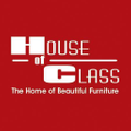 House of Class South Africa Logo