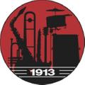 Hoffman Music Logo