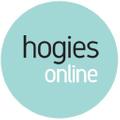 Hogies Online logo