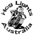 HogLights Australia Logo