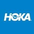 Hokaoneone logo