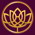 Hola Lili Logo
