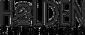 Holden Studios logo