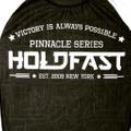 Holdfast Fight Gear USA Logo