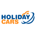 Holiday Cars Coupons and Promo Codes
