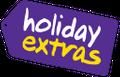 Holiday Extras Logo
