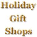 HolidayGiftShops Logo