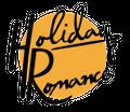 Holiday Romance Store Portugal Logo