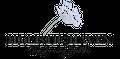 holistichavenpharmacy.com Logo
