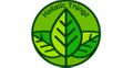 holisticthingz Logo