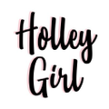 holleygirl Logo