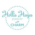 Hollis Hayes Jewelry Company Logo