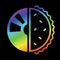 Holo Taco USA Logo