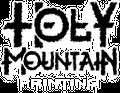 holymountainprinting Logo