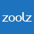 Zoolz Logo