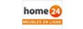 Home24 France logo