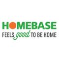 Homebase United Kingdom logo