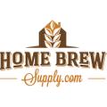 Homebrew Supply USA Logo