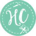 The Home Crafters Logo