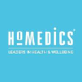HoMedics UK logo