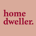 Home Dweller logo