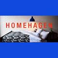 Home Hagen Logo