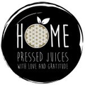 Home Juice Logo