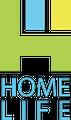 HomeLife USA Logo