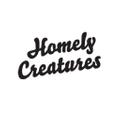Homely Creatures Logo