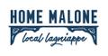 Home Malone Logo