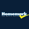 Homemark Logo