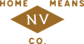 Home Means Nevada Co Logo