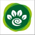 Homeoanimal.Com Logo