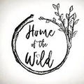 Home Of The Wild logo