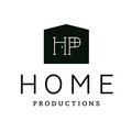 Home Productions Pty logo